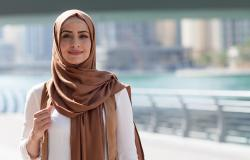 perawatan rambut untuk  hijab