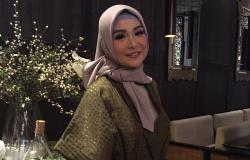 soraya_larasati_daun_sirih_hubungan_intim_pernikahan