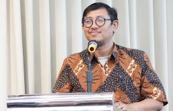 dr. agung_zaitun_dalethyne_infeksi_bakteri