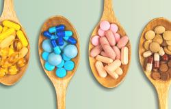 chromium picolinate suplemen yang memperbaiki gula darah