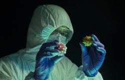 vaksin sebabkan munculnya varian baru covid-19