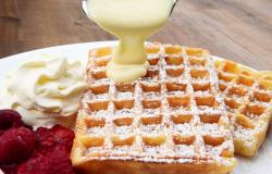 susu_kental_manis_diabetes_wafel