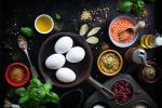 makanan_sehat_murah