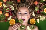 kulit_sehat_buah_rendah IG