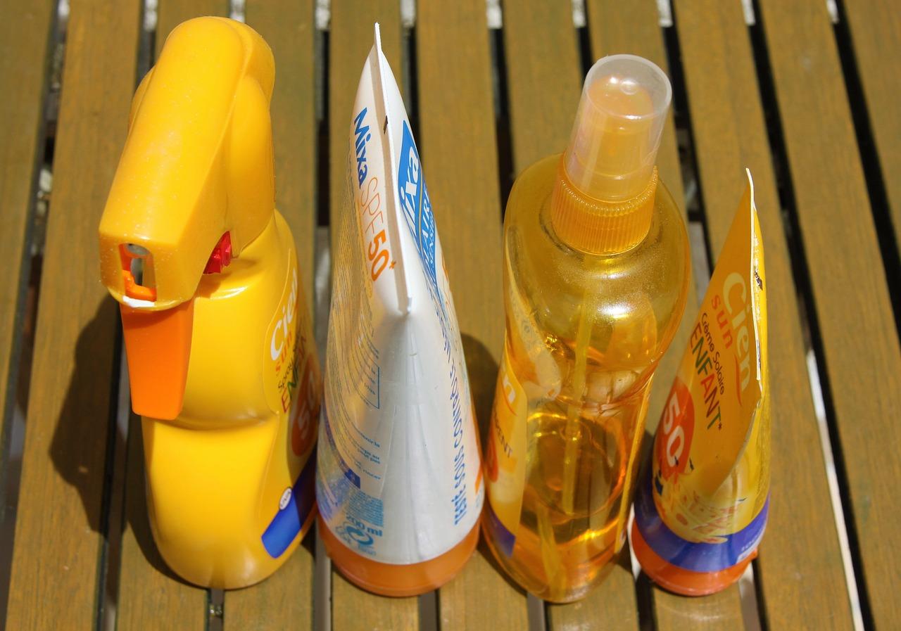 beda_sunblock_sunscreen