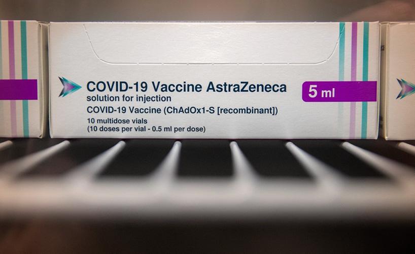 vaksin astrazeneca batch ctmav547 dihentikan sementara