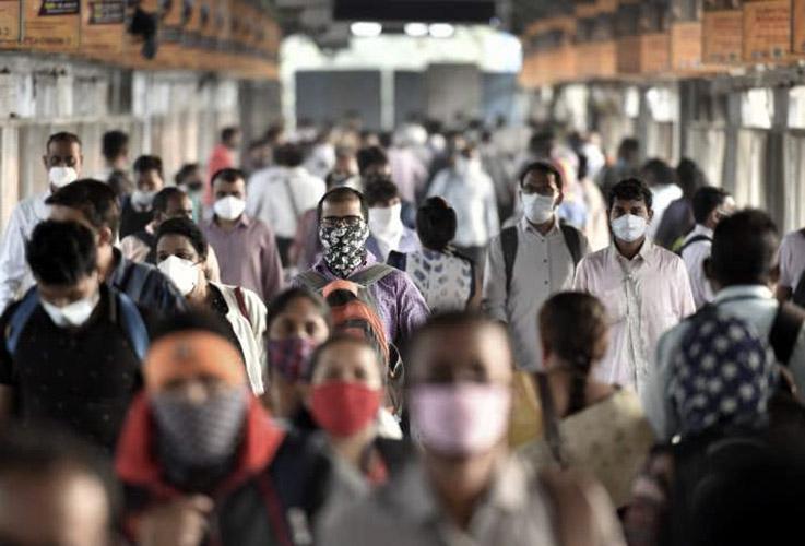 wna india dilarang masuk indonesia