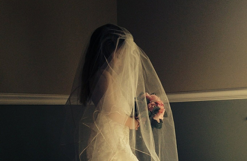 perkawinan_anak_kematian_ibu_ketidaksetaraan_gender